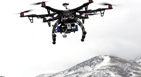 How Drones Will Impact the Future?