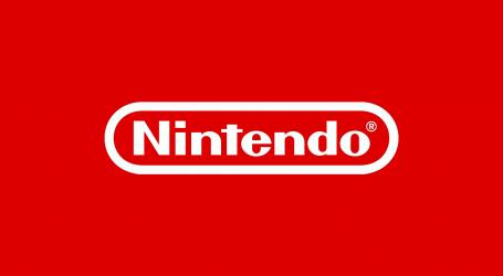 Nintendo Possibly Develops Smartphone Controller