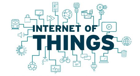 Is the Internet of Things the Next Big Thing in the Future?