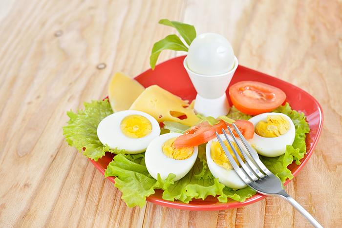 Eggs 1 - Edited
