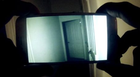 Augmented Reality Horror Game to Fuel Your Worst Nightmares