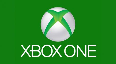 Xbox One Summer Rollout Update Starts