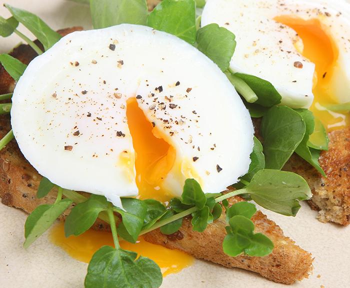 eggs 2 - Edited