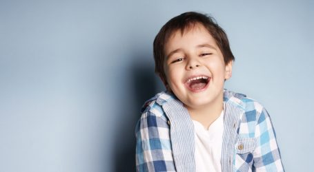 5 Things You Should Know When Your 6-Year-Olds Lose Their Baby Teeth