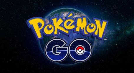 Niantic Has Randomised Spawn Nests in Pokemon Go Worldwide