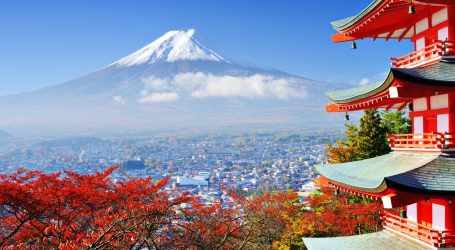 10 Incredible Facts About Japan That Will Raise Your Eyebrows
